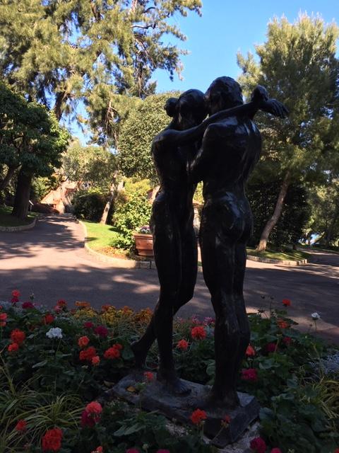 Die Liebe wach halten……Teil 3